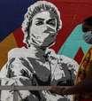 Índia bate recorde mundial com mais de 86 mil casos em 24h