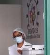 Crianças podem ser as últimas a receber vacina contra covid