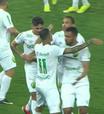 Na Arena Pantanal, Cuiabá derrota o Oeste e assume a liderança da Série B
