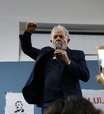 """""""Governo ignorou a ciência e desprezou a vida"""", diz Lula"""