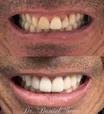 Dentistas famosos expõem o lado B da profissão. Veja imagens