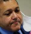 AGU pede que prefeito de BH seja intimado a cumprir decisão