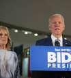 Após Geórgia, Biden também vira na Pensilvânia