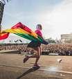 Coala Festival anuncia datas para edição 2021