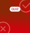Quiz: Faça o teste e veja qual filme indicamos para você