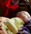 Chupeta prejudica a dentição do bebê? MIto ou verdade?