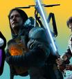 Black Friday: os descontos em jogos de PC no Steam, Epic e mais