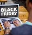 Atenção! Fique atento NESTAS empresas para não se frustrar na Black Friday