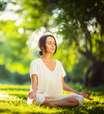 Meditação: o que é e como a prática pode mudar a sua vida