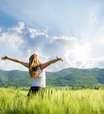 O poder da gratidão de transformar o seu dia a dia