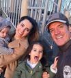 Saiba mais sobre Carlos Machado, ator que também é dentista