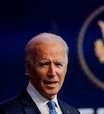 Colégio Eleitoral confirma Biden como presidente dos EUA