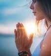 Oração e Meditação, qual a diferença?