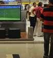 Preços sobem no Natal e intenção de compras diminui, revela pesquisa