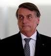 Bolsonaro diz que Brasil poderá comprar vacina da Moderna