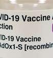 Itamaraty nega proibição de exportação de vacina pela Índia