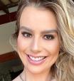 Fernanda Keulla elege 5 melhores produtos para cabelos