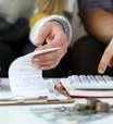 Finanças da família: o segredo para fazer o orçamento do lar