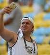 Libertadores: Entrada de convidados tem quebra de protocolos