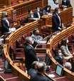 Parlamento de Portugal aprova legalização da eutanásia