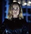 Evan Rachel Wood acusa Marilyn Manson de abuso sexual