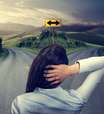 Como lidar com medo e ansiedade diante de escolhas difíceis?