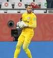 Palmeiras dá vexame histórico no Mundial e Felipe Melo aprova