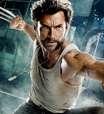 Diretor de Vingadores fala sobre chegada do Wolverine no MCU