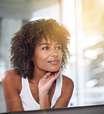 Autoconhecimento resolve problemas que você criou sem saber