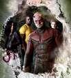 Marvel recupera direitos de personagens de séries da Netflix