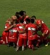 CRB bate o ASA e conquista sua segunda vitória no Campeonato Alagoano