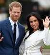 Sem Meghan, Harry irá ao funeral de príncipe Philip
