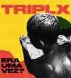 Lucas Koka anuncia TRIPLX com ex-Pitty e ex-Cachorro Grande