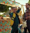 Cabras da Peste e mais filmes e séries para rir no streaming