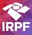 Restituição do IRPF pode ser antecipada na Caixa, BB ou Santander; veja condições
