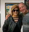 Com novo projeto, Paula Mattos aponta carreira para o pop