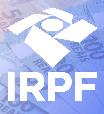 Lote residual da restituição do IRPF já pode ser consultado; confira aqui como fazer
