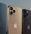Apple é multada em R$10,5 milhões pelo PROCON