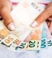 Dinheiro e trabalho em abril: quais signos são beneficiados?