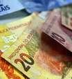 Todo empréstimo precisa ser declarado no Imposto de Renda 2021? Entenda as regras