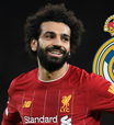 Salah e futebol espanhol, um romance cada vez mais forte