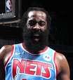 Harden e Jokic são eleitos melhores de março na NBA