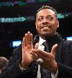 Após polêmica, Paul Pierce rompe contrato com a ESPN