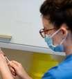 Reino Unido inicia vacinação anti-covid com doses da Moderna