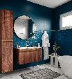 Azulejo 3D: +64 Modelos Incríveis de Revestimento para Seu Projeto