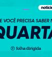 Concurso Sesau AL, editais Ouro Preto MG e Mauá SP são destaques