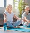 Como saber se você está meditando corretamente? Descubra!