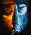 Mortal Kombat: Scorpion enfrenta Sub-Zero em trecho inédito do filme