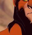 Saiba quem são os maiores vilões da Disney e as piores coisas que eles fizeram