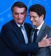 Bolsonaro levará à cúpula mesmas promessas que fez a Biden